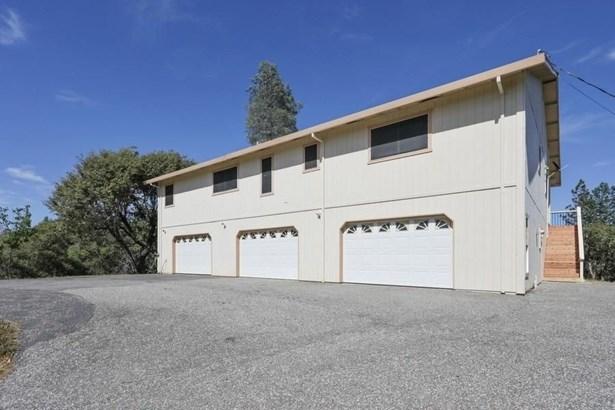 473 Scholtz Avenue, Colfax, CA - USA (photo 2)