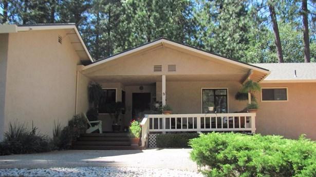11636 Alta Sierra Drive, Grass Valley, CA - USA (photo 2)