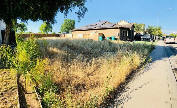 3045 Ogden Lane, Stockton, CA - USA (photo 1)