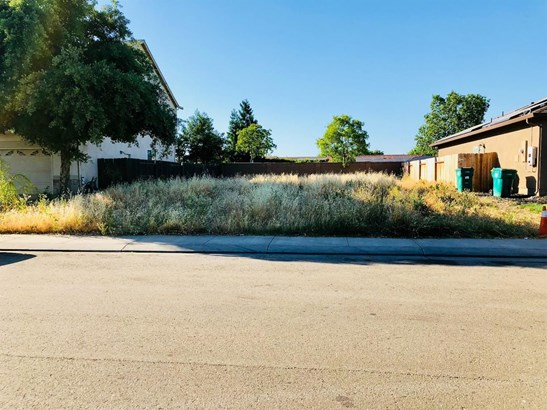 3045 Ogden Lane, Stockton, CA - USA (photo 2)