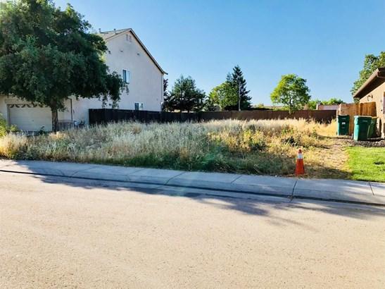 3045 Ogden Lane, Stockton, CA - USA (photo 3)