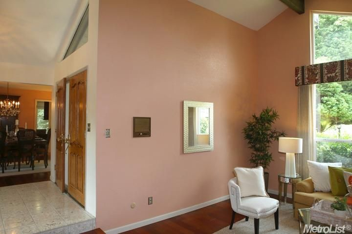 600 Whitehall Way, Sacramento, CA - USA (photo 5)