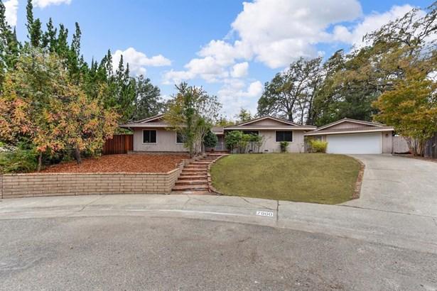 7900 Ridgely Court, Fair Oaks, CA - USA (photo 1)