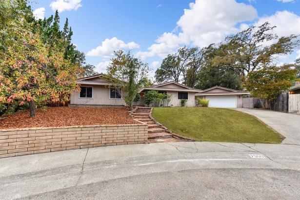 7900 Ridgely Court, Fair Oaks, CA - USA (photo 2)