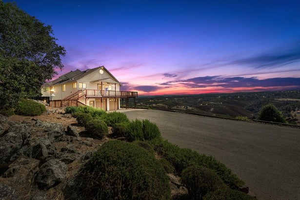 5353 Lumbo Lane, Shingle Springs, CA - USA (photo 1)