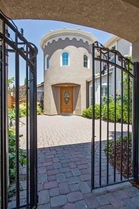 5721 Hoag Place, Davis, CA - USA (photo 2)