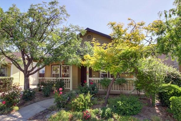 1108 Tulip Lane, Davis, CA - USA (photo 1)
