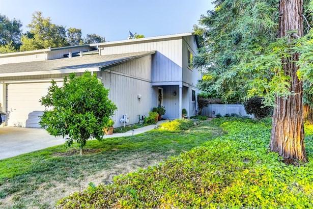 5810 Tudor Way, Loomis, CA - USA (photo 1)