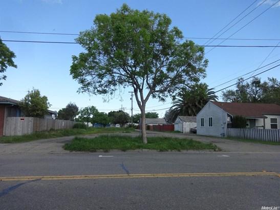 826 Union Avenue, Fairfield, CA - USA (photo 1)