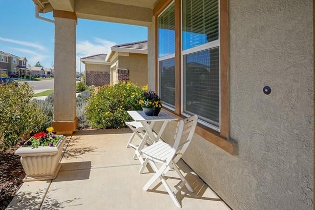 4112 Pingree Lake Way, Rancho Cordova, CA - USA (photo 2)
