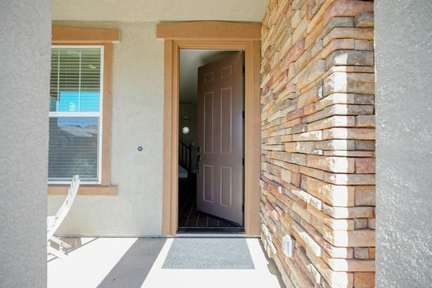 4112 Pingree Lake Way, Rancho Cordova, CA - USA (photo 3)