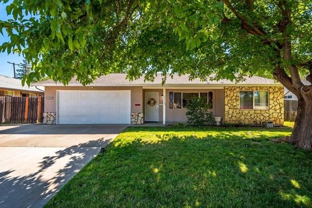 7312 Canelo Hills Drive, Citrus Heights, CA - USA (photo 1)