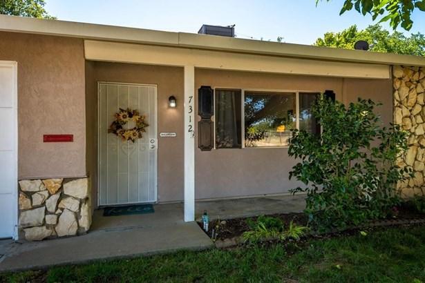 7312 Canelo Hills Drive, Citrus Heights, CA - USA (photo 4)