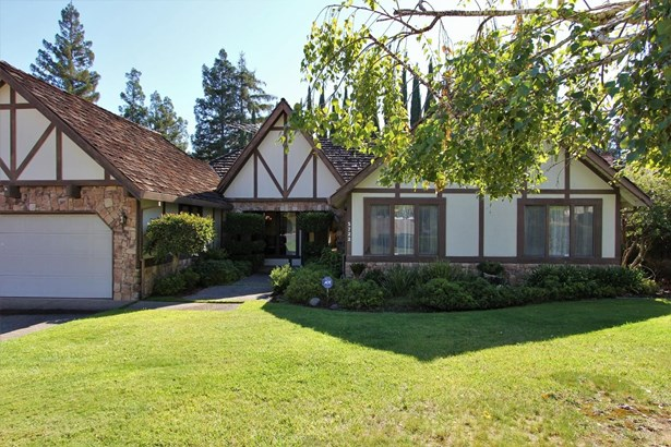5722 Reinhold Street, Fair Oaks, CA - USA (photo 1)