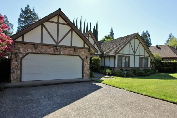 5722 Reinhold Street, Fair Oaks, CA - USA (photo 2)