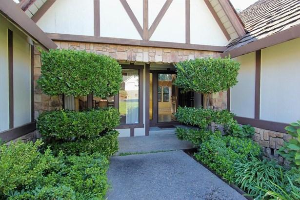 5722 Reinhold Street, Fair Oaks, CA - USA (photo 3)