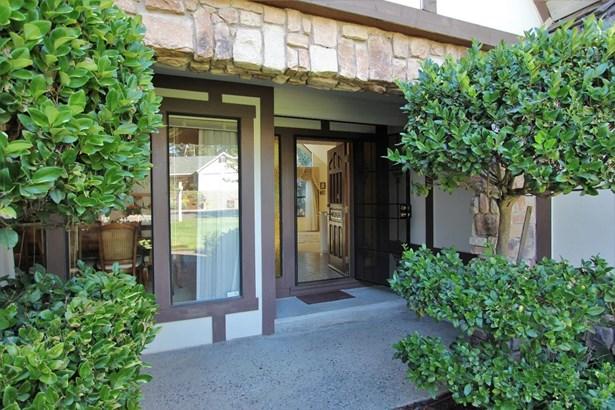 5722 Reinhold Street, Fair Oaks, CA - USA (photo 4)