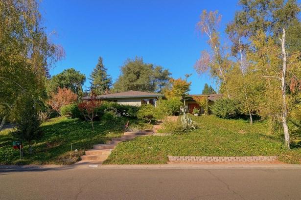 3710 Dell Road, Carmichael, CA - USA (photo 1)