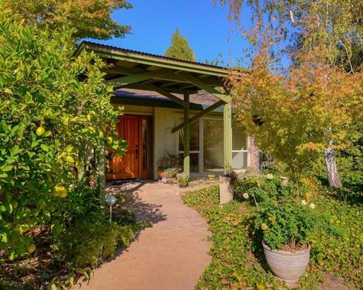 3710 Dell Road, Carmichael, CA - USA (photo 4)