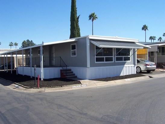8181 Folsom Boulevard 31, Sacramento, CA - USA (photo 1)