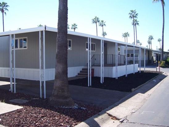 8181 Folsom Boulevard 31, Sacramento, CA - USA (photo 2)