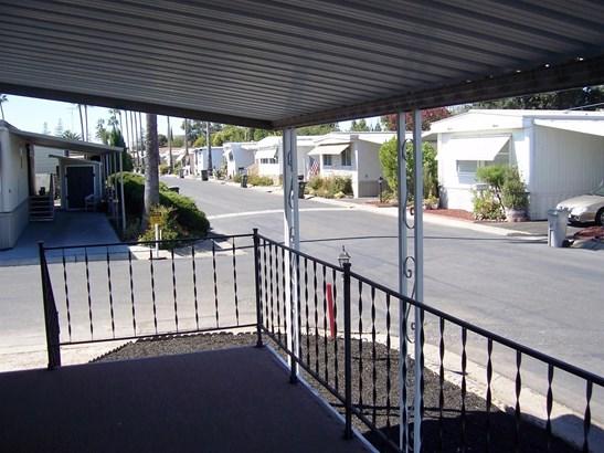 8181 Folsom Boulevard 31, Sacramento, CA - USA (photo 3)