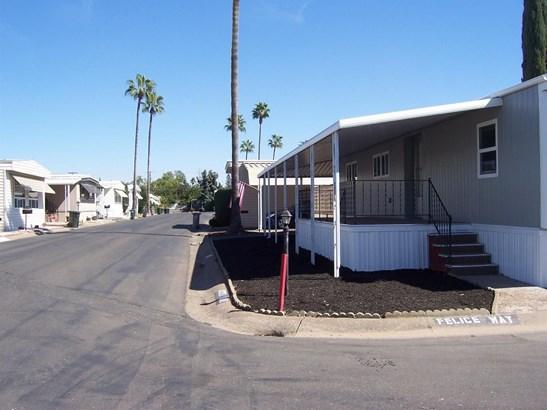 8181 Folsom Boulevard 31, Sacramento, CA - USA (photo 5)