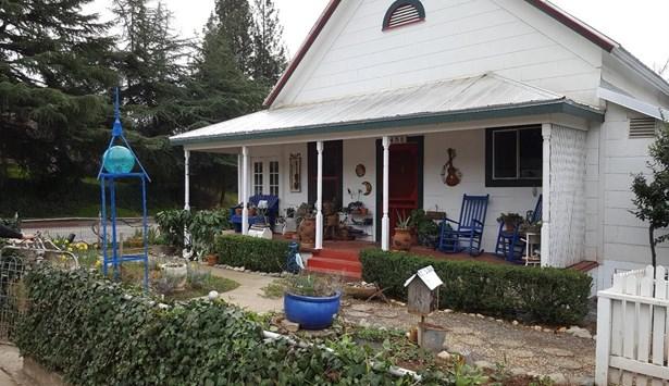 45 East Church Street, Colfax, CA - USA (photo 2)