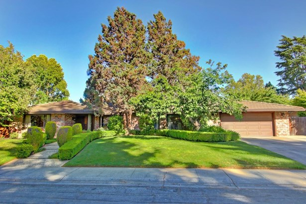 2287 University Avenue, Sacramento, CA - USA (photo 2)