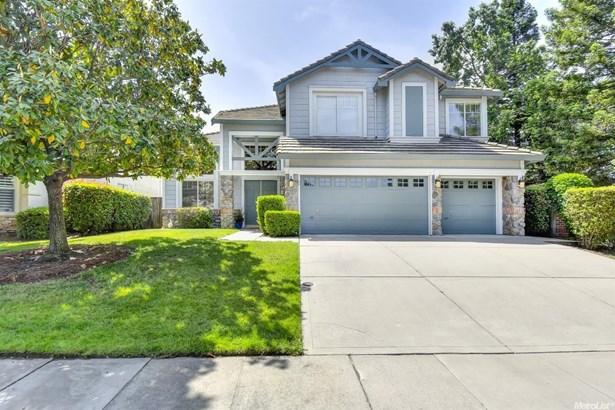 1061 Danielle Drive, Roseville, CA - USA (photo 1)