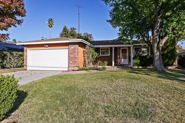 6942 Van Maren Lane, Citrus Heights, CA - USA (photo 1)