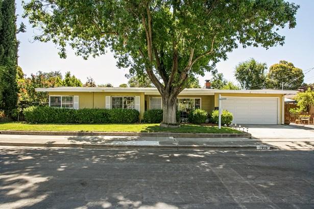 2906 Richard Avenue, Concord, CA - USA (photo 1)