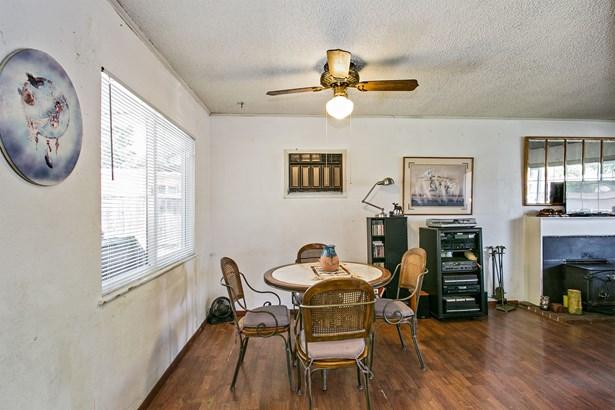 2906 Richard Avenue, Concord, CA - USA (photo 4)