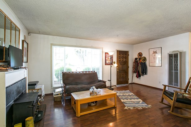 2906 Richard Avenue, Concord, CA - USA (photo 5)