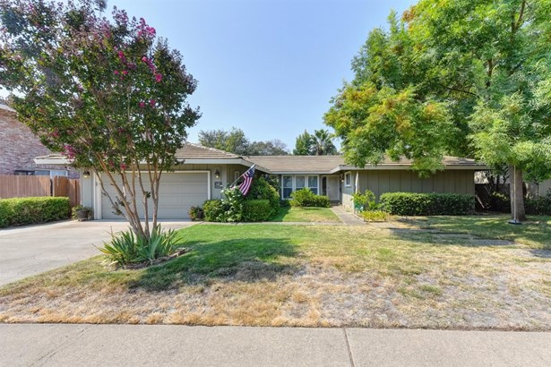 5147 Ridgegate Way, Fair Oaks, CA - USA (photo 1)
