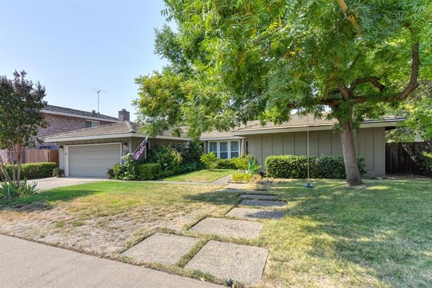 5147 Ridgegate Way, Fair Oaks, CA - USA (photo 2)