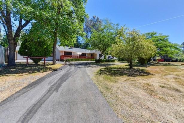 2640 Meadow Vista Road, Meadow Vista, CA - USA (photo 2)
