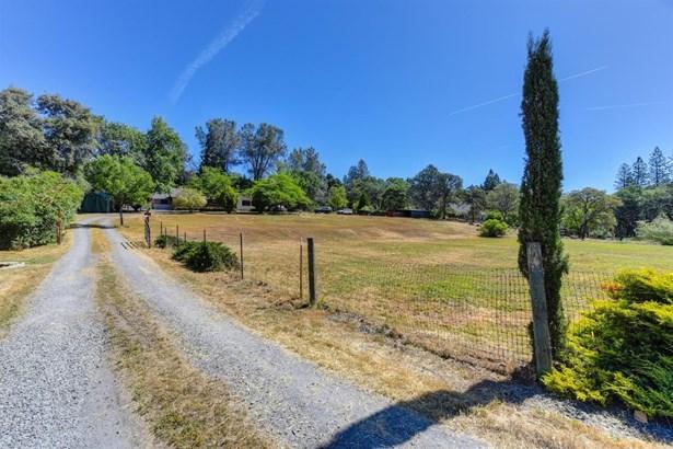 2640 Meadow Vista Road, Meadow Vista, CA - USA (photo 3)