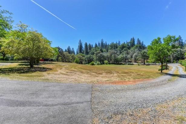 2640 Meadow Vista Road, Meadow Vista, CA - USA (photo 4)