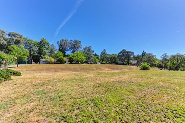 2640 Meadow Vista Road, Meadow Vista, CA - USA (photo 5)
