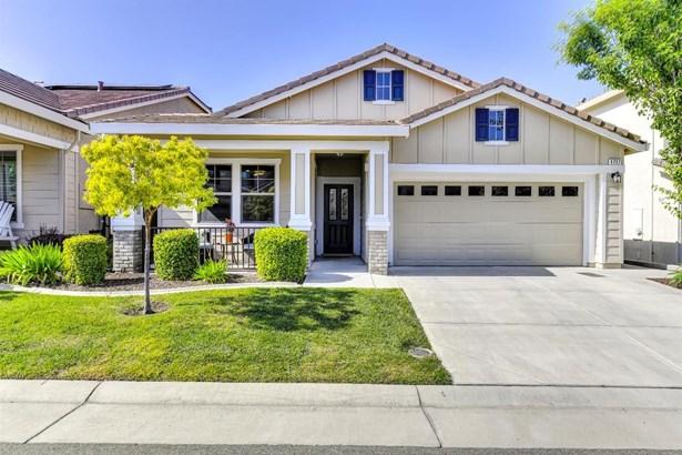1717 Vignolia Loop, Roseville, CA - USA (photo 1)