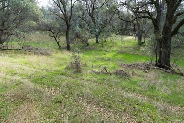0 41.46 Acres, Somerset, CA - USA (photo 1)