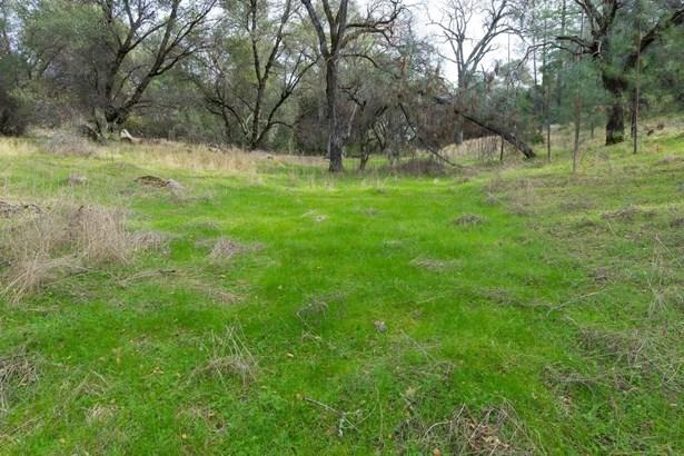 0 41.46 Acres, Somerset, CA - USA (photo 2)
