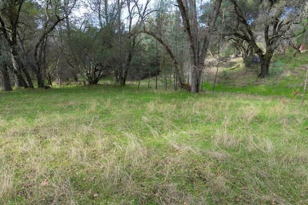 0 41.46 Acres, Somerset, CA - USA (photo 3)
