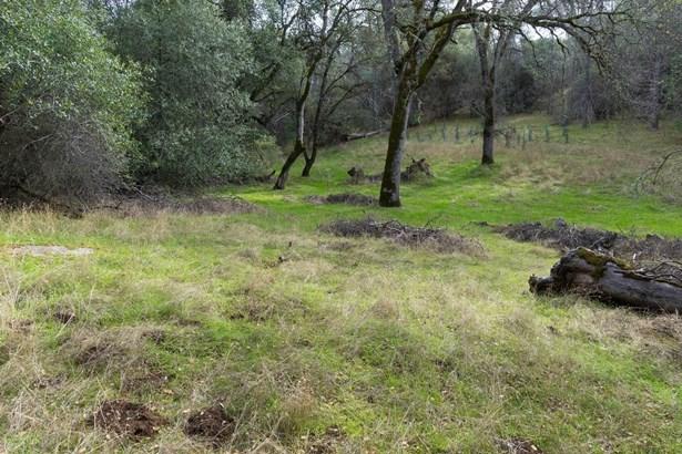 0 41.46 Acres, Somerset, CA - USA (photo 4)
