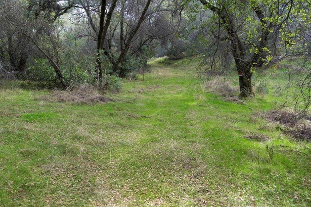 0 41.46 Acres, Somerset, CA - USA (photo 5)