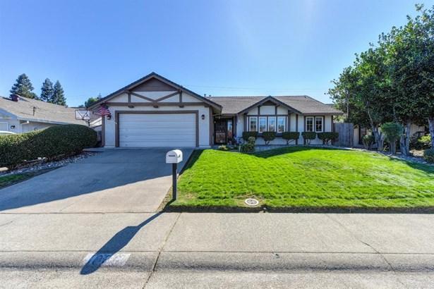 1086 Windermere Avenue, Roseville, CA - USA (photo 1)