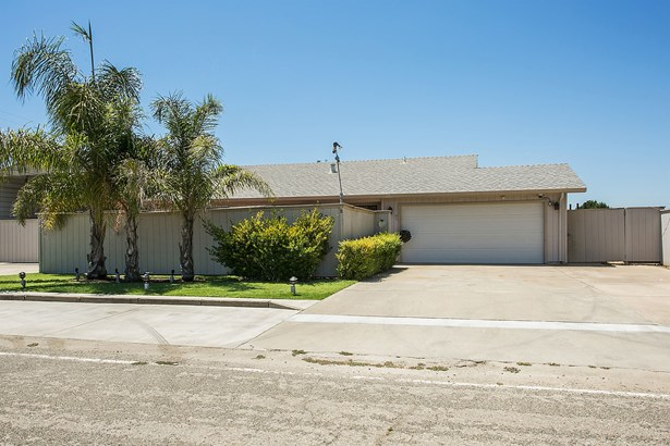 17209 Cal Drive, Lockeford, CA - USA (photo 1)