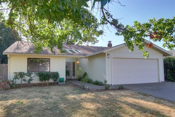 2430 Stokewood Way, Rancho Cordova, CA - USA (photo 1)