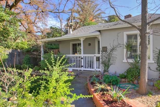 1136 Lochbrae Road, Sacramento, CA - USA (photo 1)